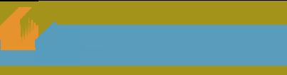 Long Island Board of Realtors